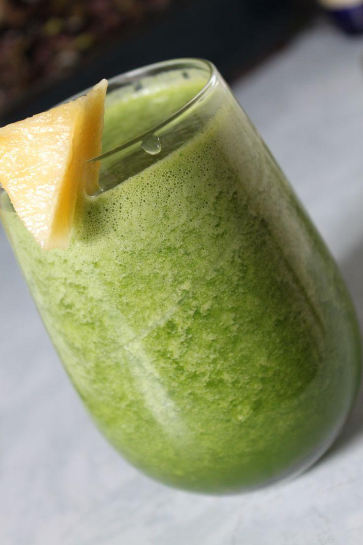 Bu soğuk havalarda çocuklarınız ve kendiniz için taze sebze ve meyvelerden sağlıklı içecekler hazırlayabilirsiniz.