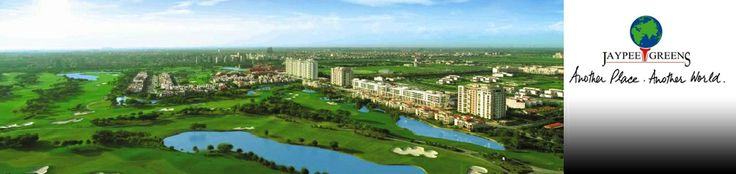 Shri Krishan Estates are a dedicated group which is seriously involved in the realty segment from the past few years, giving the best property courses of action to the customers throughout the nation.