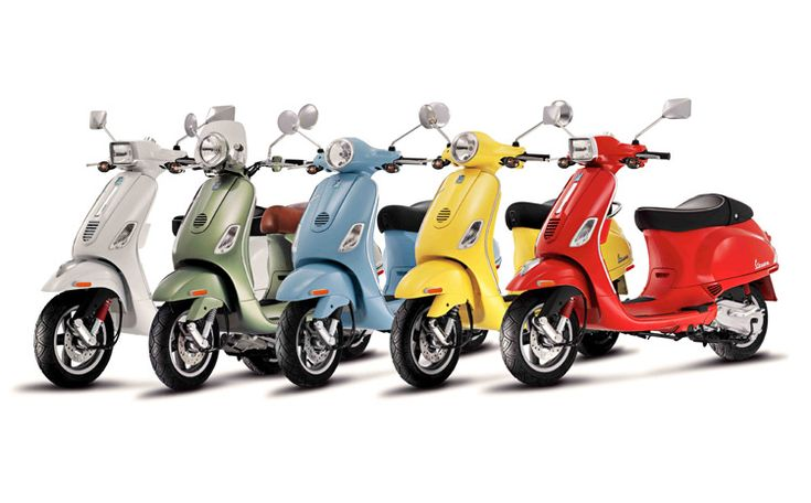 Cheap Scooter hire in Rarotonga. Cook Islands Scooter Hire has scooter rentals Deals, discounts & special offers for Rarotonga scooter rental. Our collection of automatic rental scooters are easy to ride and cheap to rent.