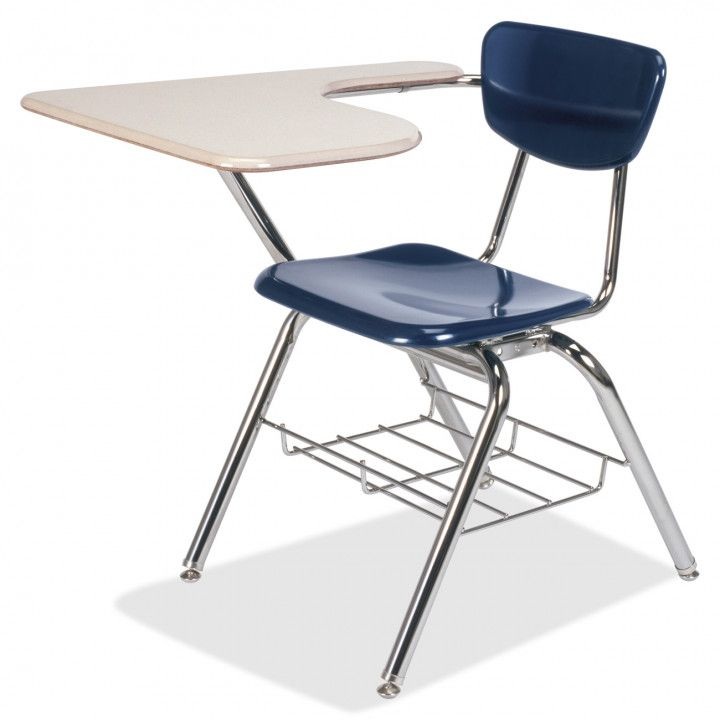 Student Chair Desk Combo Best Home Office Desk Check More At