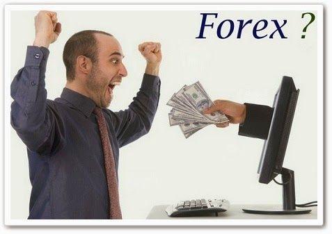 Как зарабатывать на Форекс без вкладов (видеоурок)