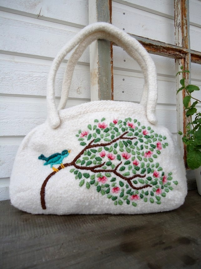 116 best Knitted Bags images on Pinterest | Knit bag, Wallets and ...