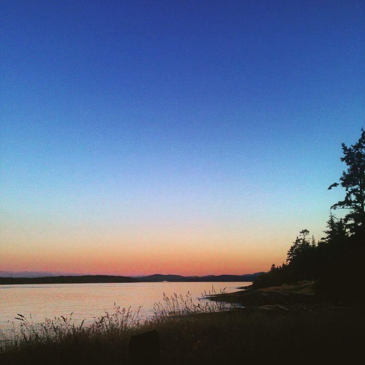 Saltspring Island, BC. #pnw #gulfislands #travel #canada #islands #westcoast