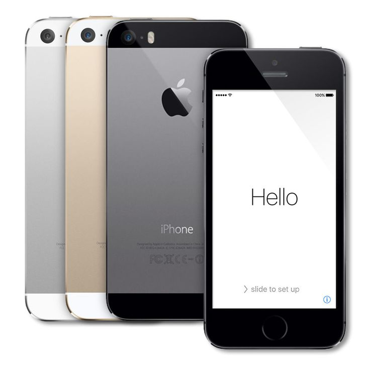 Cheap Iphone  Deals No Contract