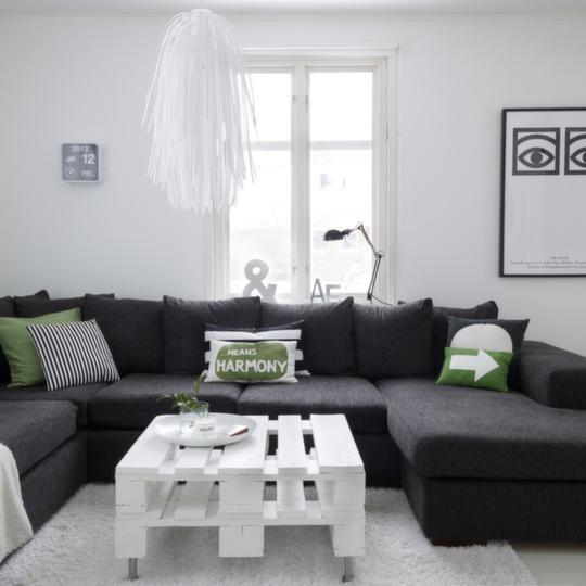 20 best kivik ikea sofa images on pinterest