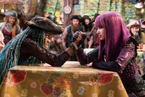 The Official Descendants 2 Trailer and New Music Video #NewMovies #descendants #music #official #trailer