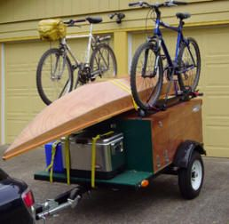 3569 Best 0 Bicycle Home And Teardrops Images On Pinterest