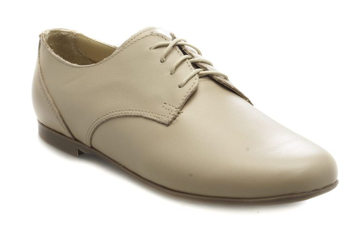 Zapatos mocasines mujer - MUJER - OUTLET
