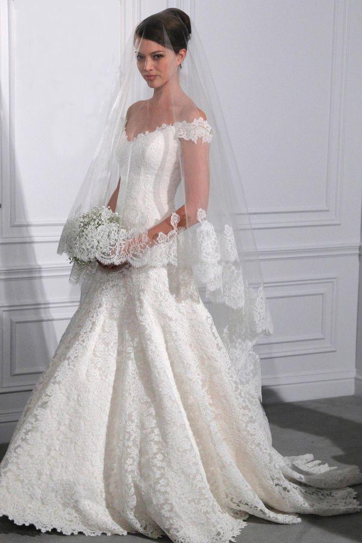 Tendance Robe De Mariée 2017/ 2018 : Kleinfeld Bridal | Wedding Dresses | Search Results