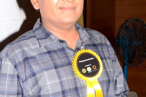 Dilip Joshi computer wallpapers - Dilip Joshi Rare and Unseen Images, Pictures, Photos & Hot HD Wallpapers