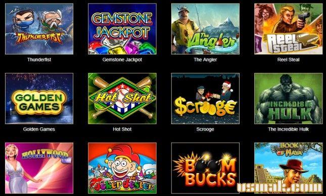 Гаминатор игровые автоматы играть на деньги играть бесплатно игровые автоматы винджамер