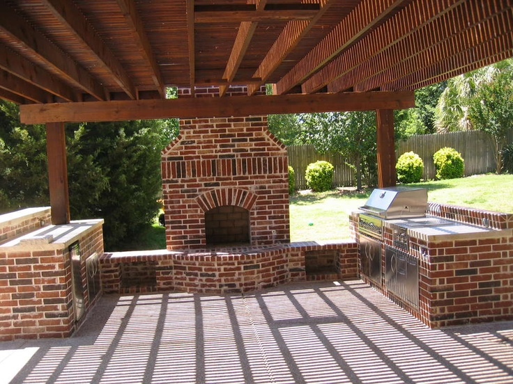 Pictures Of Outdoor Decks And Patios Google Search