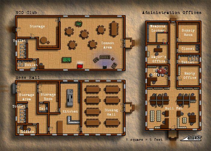 64 best modern rpg images on pinterest fantasy map for Apartment 412 rpg maker fes