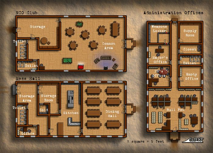 116 Best Game Maps Modern And Sci Fi Images On Pinterest Sean O Pry Rpg And Motor Yacht