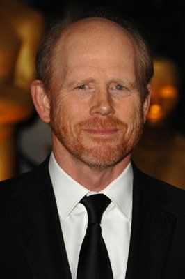 25 best ideas about ron howard on pinterest annie leibovitz photography american graffiti. Black Bedroom Furniture Sets. Home Design Ideas