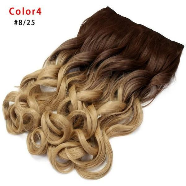 The 45 Best Hair More Images On Pinterest Hair Extension Clips