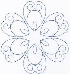 design 2 mosaic pattern I wouldn't mind using