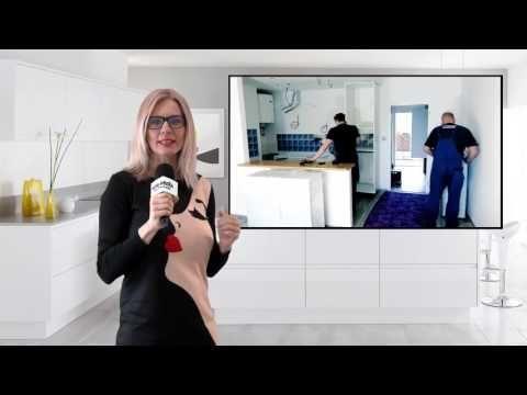 Video produkce Plzeň – video studio – marketing pro firmu Výroba kuchyní – Promo Video koktejl z Plzně