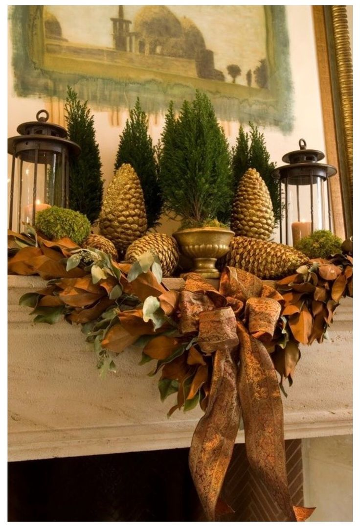 best holiday time images on pinterest christmas decor merry