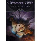 Watcher's Web (Kindle Edition)By Patty Jansen