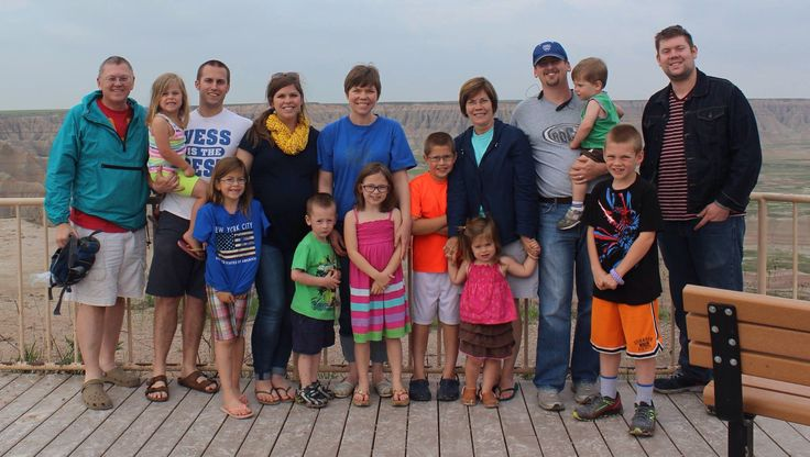 best memorial day family vacations