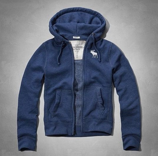 16 Best Abercrombie And Fitch CLOTHES Images On Pinterest