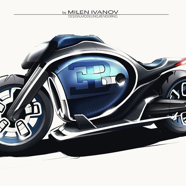 Best 25 Bugatti Bike Ideas On Pinterest Bugatti Car And Bike