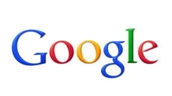 google search web - Norton Safe Search