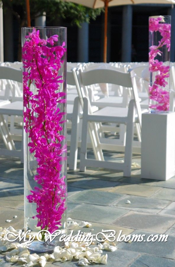 Tall-Cylinder-with-orchids-inside-32.jpg 592×900 pixels                                                                                                                                                      More