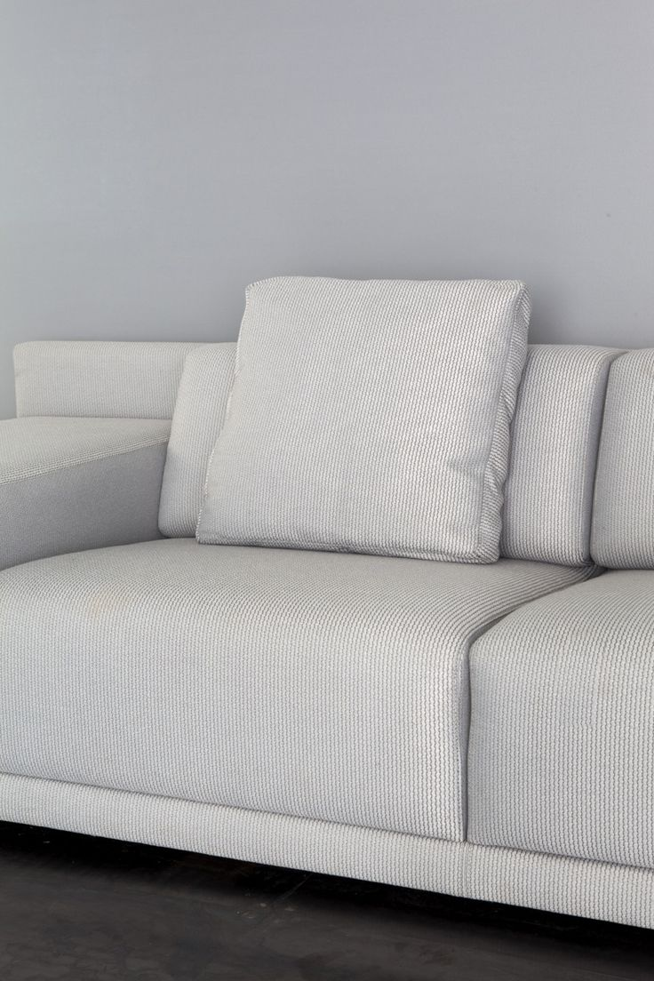 meijers furniture. Sofa Venice; Design Remy Meijers For Collection. Furniture T
