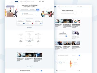 Best 25+ Job portal sites ideas on Pinterest Job portal - resume parsing