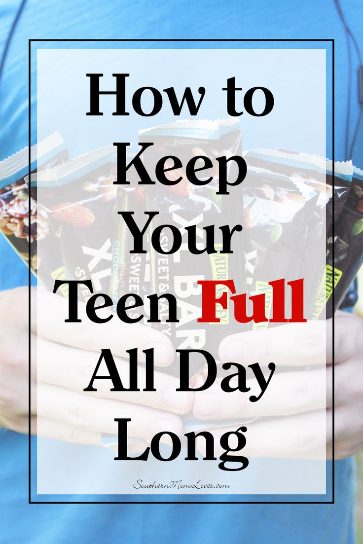If you have a teen you know how hard it can be to keep them full, especially if they play sports. It's like a magic trick the way our groceries disappear! Normal serving sizes just don't cut it anymore. If you too have your very own human garbage disposal, I've got a trick to keeping it fed. #NatureValley @Walmart [ad]