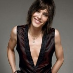 A Chat With Katherine Moennig