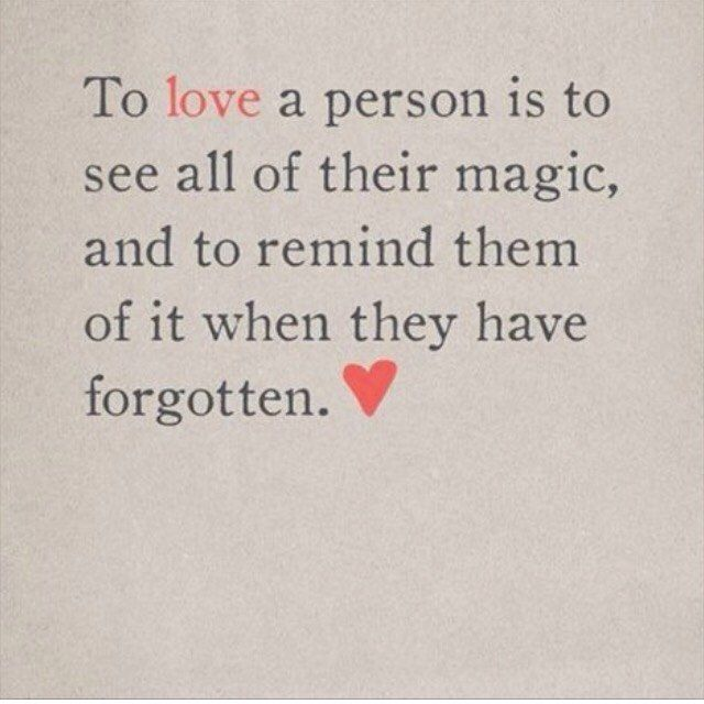 Love Each Other When Two Souls: 57 Best Frases Y Reflexiones Images On Pinterest