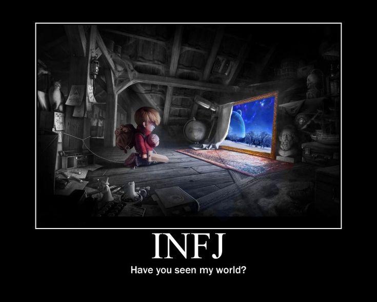 http://www.bing.com/images/search?q=INFJ Memes