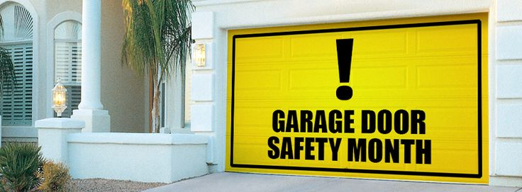 Tips for Garage Door Safety A garage door has many functions in any home. It helps to keep the home safe from intruders. In some cases, the model …. for details visit ;   http://www.orangecountygaragedoorexperts.com/blog/tips-garage-door-safety/