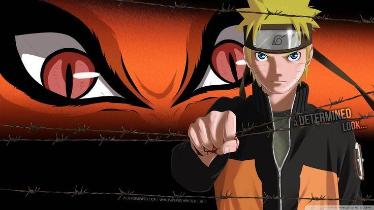 Naruto Shippuden Wallpapers Terbaru Wallpaper  1440×900 Naruto Shippuden Backgrounds | Adorable Wallpapers