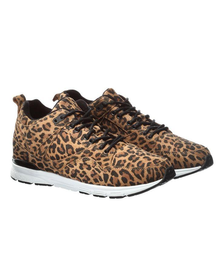 27807f4ddf79 nike leopard print trainers