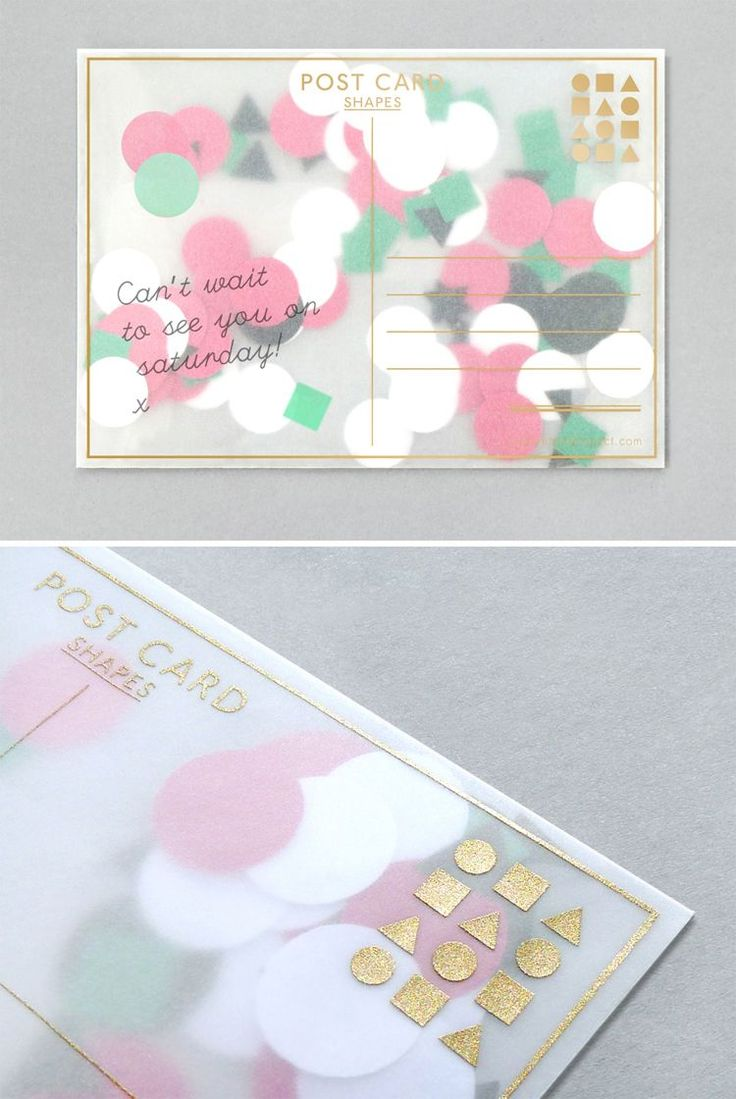 best artspace images on pinterest graphics layout design and