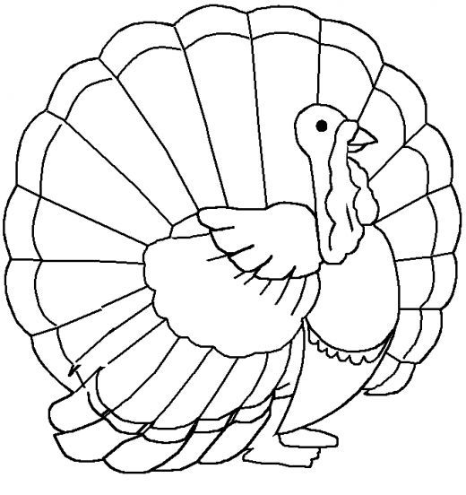 thanksgiving color pages free free thanksgiving coloring pages for kids