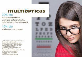La Lata de Navarra #Campañas #Publicidad #Marketing