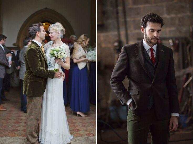 Groom Trends for 2015   Love My Dress® UK Wedding Blog