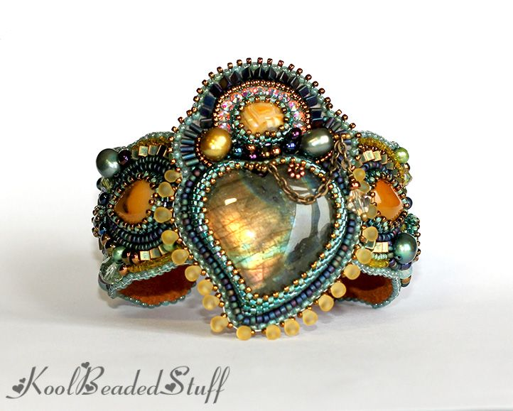 Images about embroidery bead and thread on pinterest