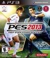 Pro Evolution Soccer 2013    http://www.magazinegames.com/review/pro-evolution-soccer-2013/
