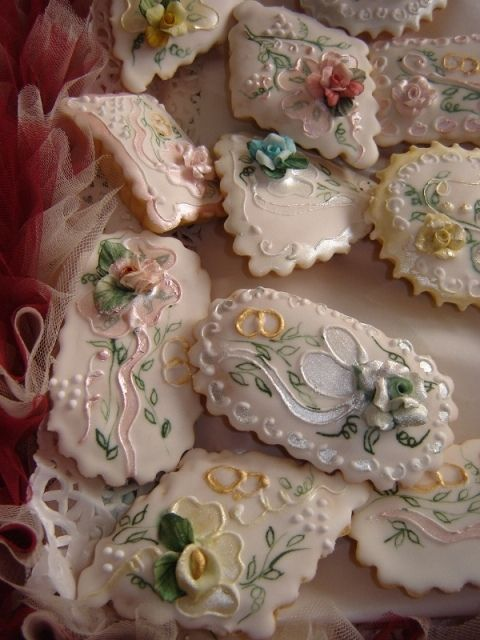 320 best images about ricette di sardegna on pinterest for Ricette dolci sardi
