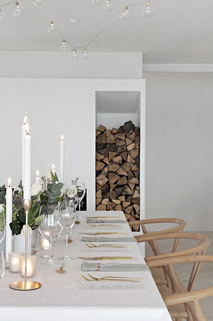 1000 ideas about dining room table sets on pinterest for Dining room setup ideas