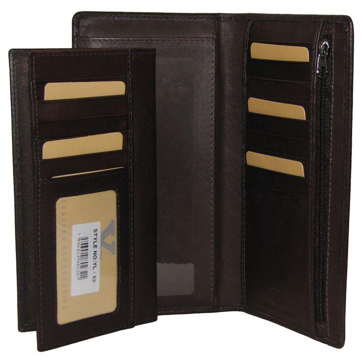Ledger Card Holder : Ideas about checkbook register on pinterest check
