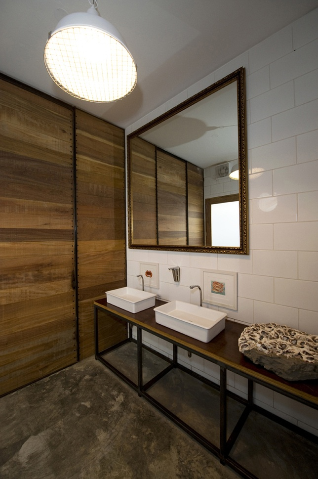 Restaurant Bathroom Design Ideas ~ Best public restroom journal images on pinterest