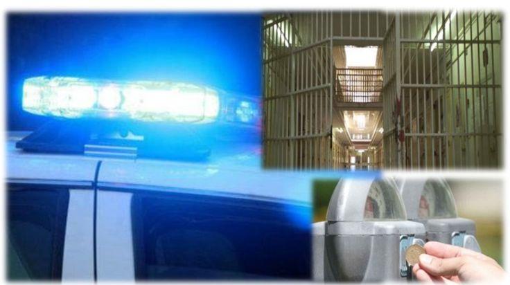 Policía robó al parquímetro 90 mil dólares en Nueva York - http://notimundo.com.mx/mundo/policia-robo-al-parquimetro-90-mil-dolares-en-nueva-york/26978