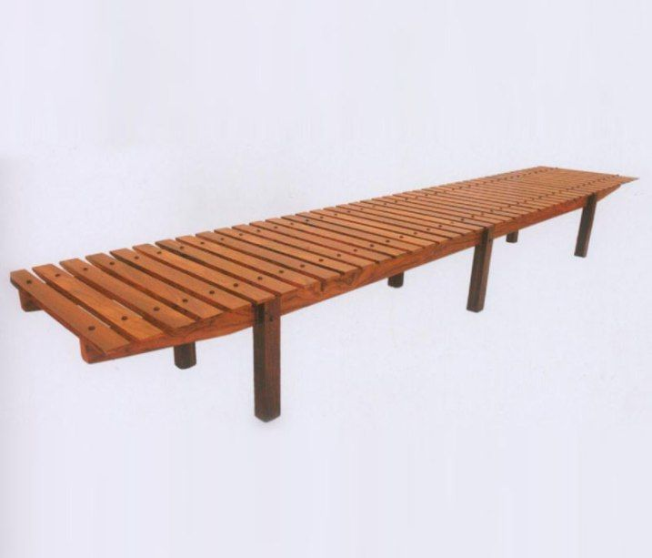 18 best Benches/Ottomans images on Pinterest | Benches, Bench and ...